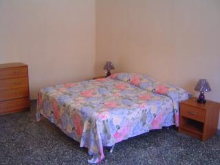 Appartamento in affitto, Villapiana