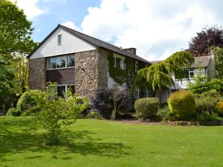 Haven House, ideal place for a reunion!, Oswestry