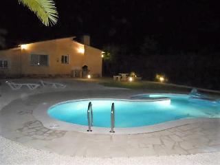 Villa Carlos, L'Ametlla de Mar