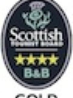 Glasgow Tenement B&B is four star quality assured by Visit Scotland, the national tourist board.