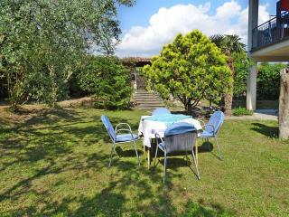 Casa di Luca - Elegante con giardino, Bardolino