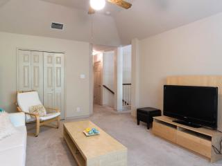 Beautiful 3Bedroom 2.5 bath home Great location, San Antonio