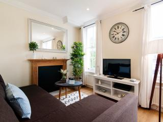 The Kempsford Garden Apartment - FGPM2