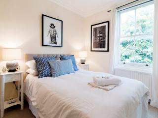 The Kempsford Garden Apartment - FGPM2