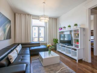 LMVR - Beautiful 3 bedrooms in Montreal