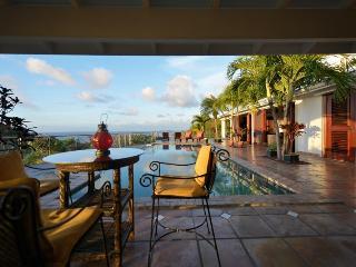Azur Reve, St. Maarten-St. Martin