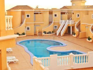 Huge apartment in El Duque