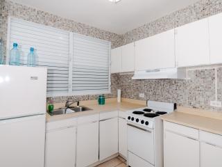 San Juan Luxe Premium Studio Apartment