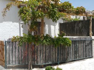 Alojamiento rural La Cuadra, Portugos