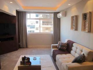 Olympics : Arpoador -2 Bedrooms Apartment, Rio de Janeiro