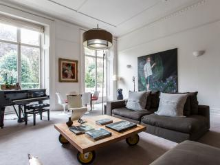 onefinestay - Cleveland Square VI apartment, London