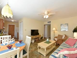 Cozy, Cute Apartment! Downtown Walk To Everything!, Sarasota