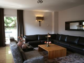 Luxury apartment Kapruneralm 12-14 persons 270qm