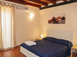KATANE HOLIDAYS CENTRO ' Bellini apartament Balconato ' CASA VACANZE