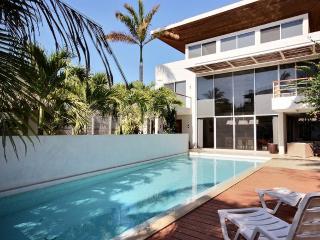 Villa73 - Tamardino's Exclusive Luxury Villa, Tamarindo