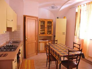 Bed and Breakfast da Antonella, Bosa