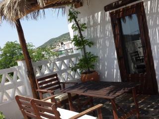 Alojamiento rural Las Camarillas, Pórtugos