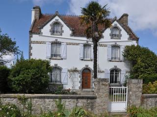 Pen-er-Houët - Maison de charme ***