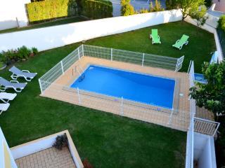 Villa Estevão 7 - Olhos de Água - Albufeira - pool