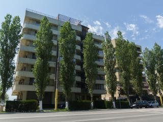 Sunrise Apartment, Constanta