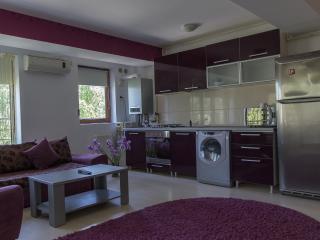 Sunrise Apartment, Constanta
