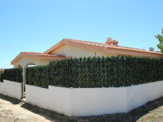 Villa Brezza di Mare 3 - Costa Rei - Sardinia