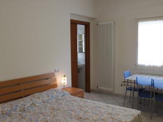 VILLACENZINA MONO-STANDARD, Lignano Sabbiadoro