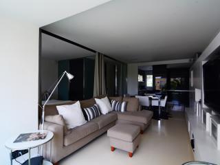 Apartamento de Lujo, Sitges