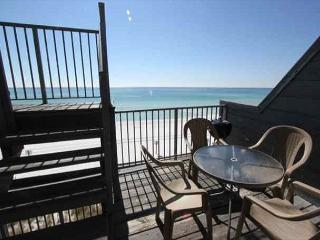 Gulf Sands West Unit 4 - Miramar Beach