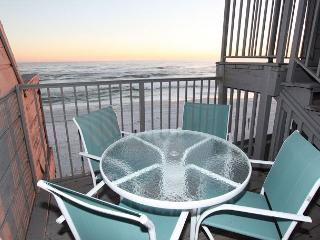 Gulf Sands West Unit 3 - Miramar Beach