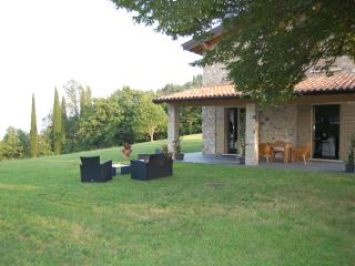Casa del Castagneto Country House, Gargnano