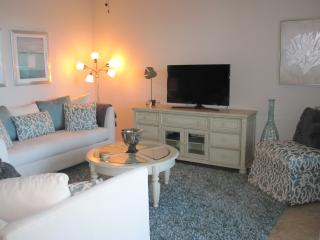1st flr -2Bdrm/2bath Golf/Tennis Sep   Oct special, Bradenton