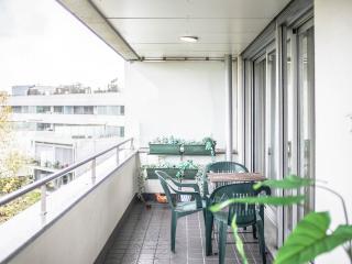 Boavista Luxury Apartment