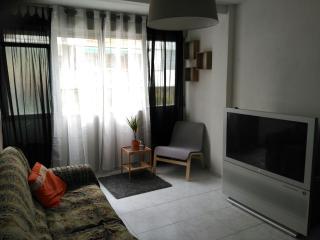 Apartamento Getafe