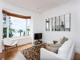 00133 Beach Front Views, Bondi
