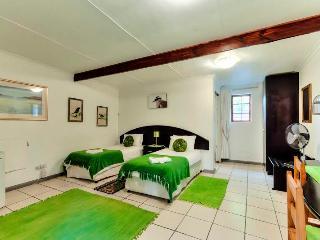 Amanzi Guest House, Port Elizabeth