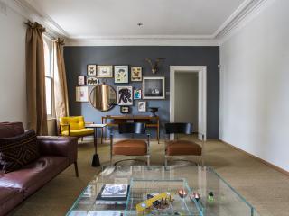 onefinestay - Edith Grove VII apartment, London