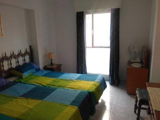 305 Benalmadena holiday rental, El Arroyo de la Miel