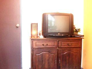 Deluxe Room (Window), Georgetown