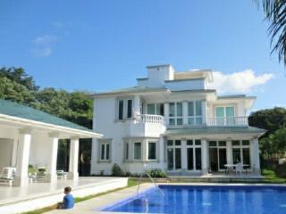 Villa Esperanza Luxury, Playa del Carmen