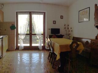 Appartamento ACHILLEA, Torgnon