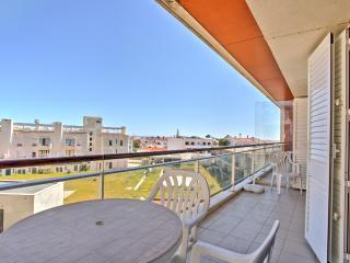 Santa Eulalia Apartment, Albufeira