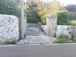 Villa Luisa - Tricase Porto, Porto Tricase