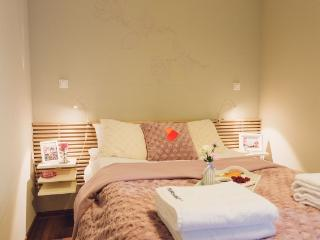 Angel City 076 Apartment, Cracóvia