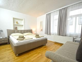 Apartment Kreuzgasse - TOP 2, Zell am See
