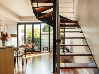 Aberdeen House - 10 minutes from Melbourne CBD