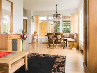 Neue Wohnung ( ab 01.10.2015) für Sie, Múnich