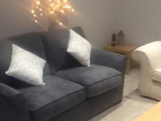 Newly refurbished 1 bedroom apartment, Ilkley