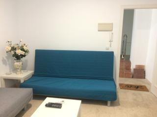 APARTAMENTO 7 BLUE Calle CUNA 47  LOW COST!!!!!!!!, Sevilha