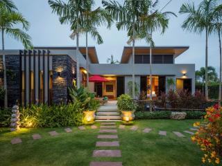 Villa Nadya